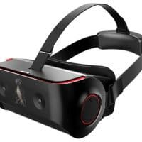 Qualcomm Partner With Ximmerse To develop Improved Mobile VR Input Solutions