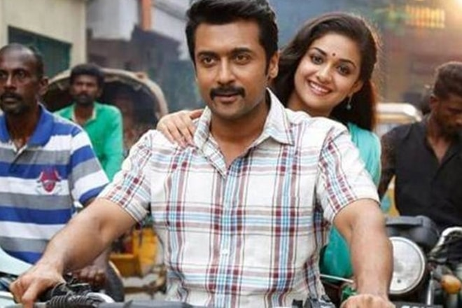 Thaana Serndha Kootam Box office collection, Story, Screen count, Songs, Budget, Trailer, Poster, Prediction Hit or Flop, Wiki, Unknown Facts, Review