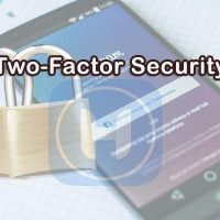 How to Enable Instagram Two-Factor Authentication (Android, iOS)
