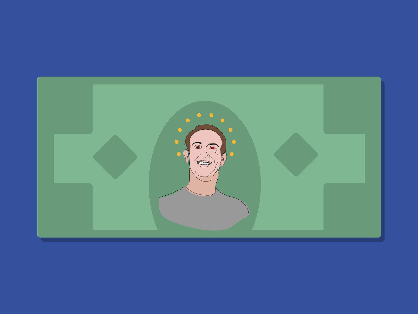Will Facebook Have A Paid Version In Future?