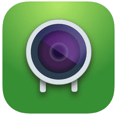 epoccam-app-itunes-android-download