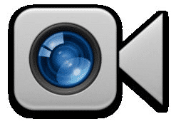 facetime-app-download-iphone-webcam-mac-pc