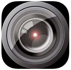 icam-app-iphone-itunes-webcam-mac-pc