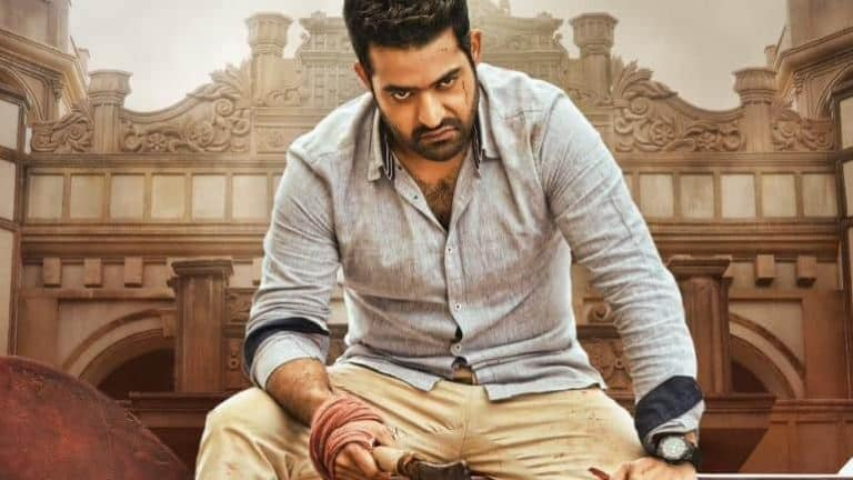 KGF vs Aravinda Sametha Box Office Collections