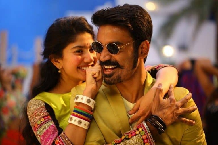 Adanga maru vs Maari 2 Box Office Collection, Adanga maru vs Maari 2 Review