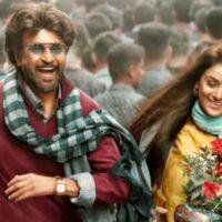 Sarkar vs Petta Box Office Collection, Sarkar vs Petta Review