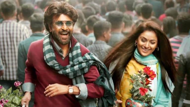 Petta vs Kabali Box Office Collection, Petta vs Kabali Review