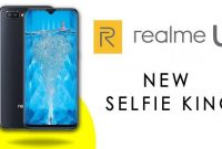 Realme U1 3GB Variant Goes Open for Sale on Amazon.in with Attractive Offers