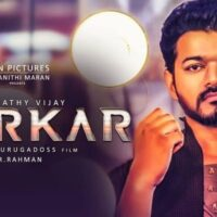 Baahubali2 vs Sarkar Box Office Collection, Baahubali2 vs Sarkar Review