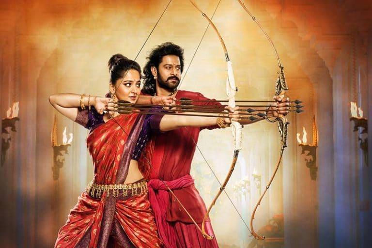 Baahubali2 vs 2.0 Box Office Collection, Baahubali2 vs 2.0 Review