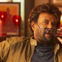 Kabali vs Kaala Box Office Collection, Kabali vs Kaala Review