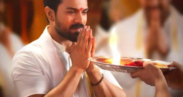 NTR Kathanayakudu vs VVR Box Office Collection, NTR Kathanayakudu vs VVR Review