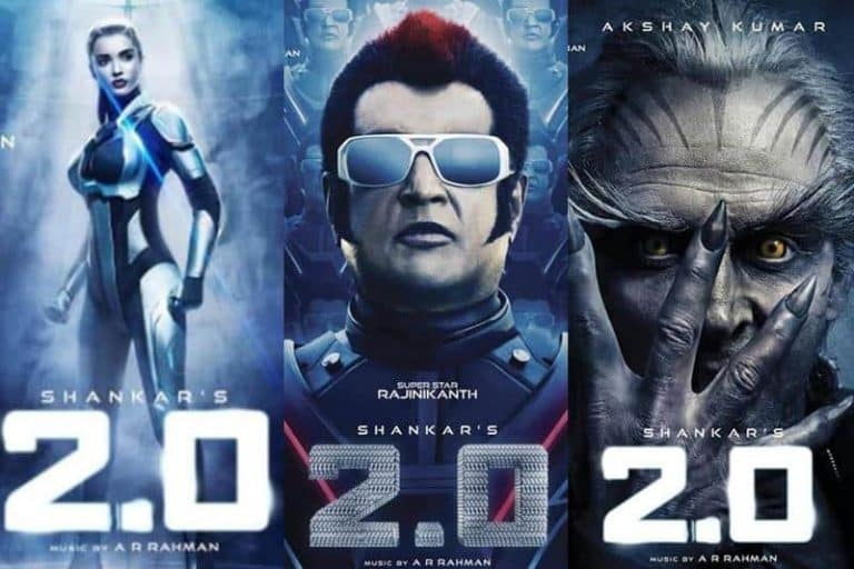 2.0 Review and Rating, Critics Review, Public Talk