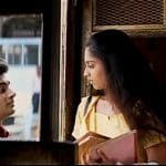 Tamil Romantic Movies – The Best Movies Of All Time