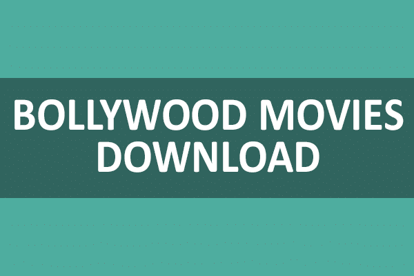 Bollywood Movies Download