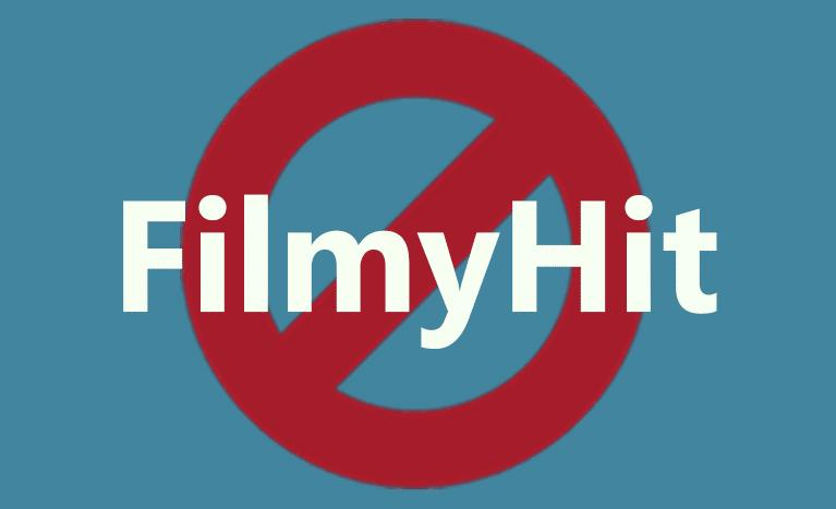 FilmyHit