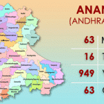 Andhra Pradesh Assembly Elections – Anantapur District 2019 Candidates List