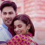 Watch Bollywood Movies Online – Badrinath Ki Dulhania Full Movie Download in HD, FHD, Bluray
