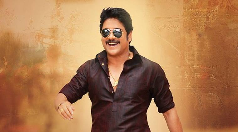 Nagarjuna Akkineni To Host Bigg Boss 3 Telugu
