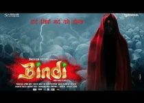 Bindi Movie