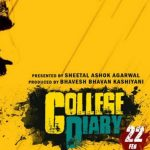 College Diary Movie Trailer