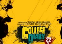 College Diary