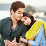 Ishaan Khatter Bollywood Movie – Dhadak Full Movie Download in HD, FHD, Bluray