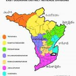 Andhra Pradesh Assembly Elections 2019, East Godavari MLA Candidates – TDP, YSRCP, Janasena (JSP), BJP, Congress