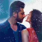 Watch Bollywood Movies Online – Half Girlfriend Full Movie Download in HD, FHD, Bluray