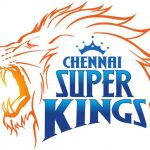 IPL 2019 CSK Team, Schedule, Past IPL Performance From 2008