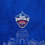 IPL 2019 Delhi Capitals Team, Schedule, Past IPL Performance From 2008