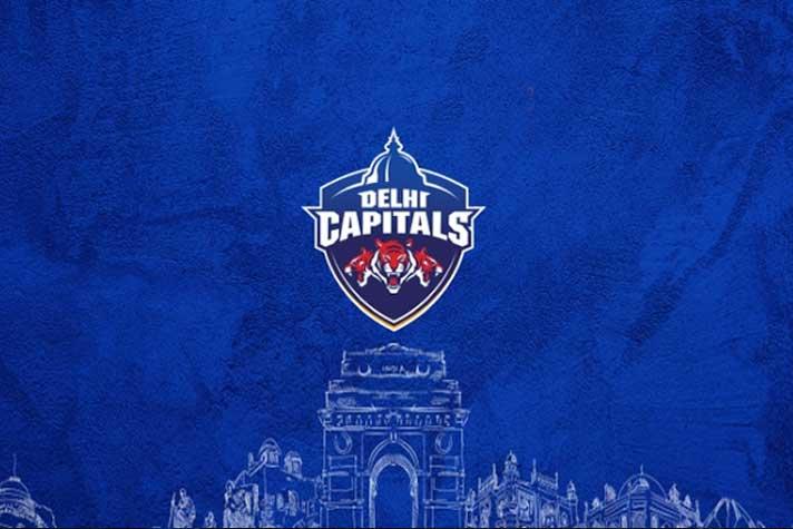 IPL 2019 Delhi Capital Team