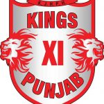 IPL 2019 Kings XI Punjab Team, Schedule, Past IPL Performance From 2008