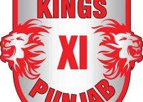 IPL 2019 Kings XI Punjab Team