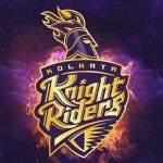 IPL 2019 KKR Team, Schedule, Past IPL Performance From 2008