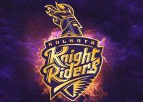 IPL 2019 Kolkata Knight Riders Team
