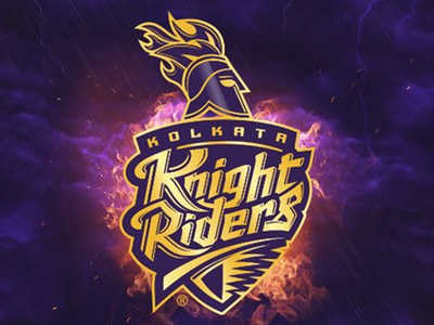 IPL 2019 Kolkata Knight Riders Team
