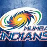 IPL 2019 Mumbai Indians Team, Schedule, Past IPL Performance
