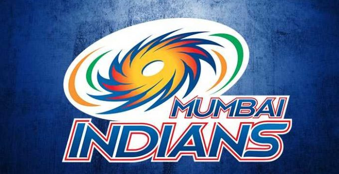 IPL 2019 Mumbai Indians Team