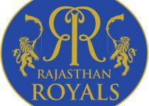 IPL 2019 Rajasthan Royals Team
