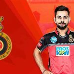 IPL 2019 RCB Team, Schedule, Past IPL Performance From 2008