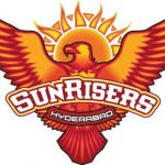 IPL 2019 SRH Team, Schedule, Past IPL Performance From 2008