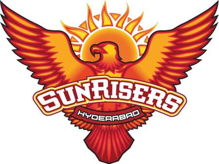 IPL 2019 SunRisers Hyderabad Team