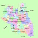Andhra Pradesh Assembly Elections 2019, YSR Kadapa MLA Candidates – TDP, YSRCP, Janasena (JSP), BJP, Congress