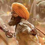 Watch Bollywood Movies Online – Akshay Kumar's Kesari Full Movie Download in HD, FHD, Blueray