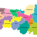Andhra Pradesh Assembly Elections 2019, Kurnool MLA Candidates – TDP, YSRCP, Janasena (JSP), BJP, Congress