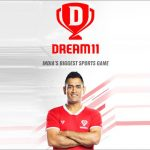 How To Make Money With Dream11 App – Know Dream11 Hack, Tips & Tricks