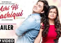 Marathi Movie Released in March