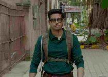 Mard Ko Dard Nahi Hota Full Movie Download