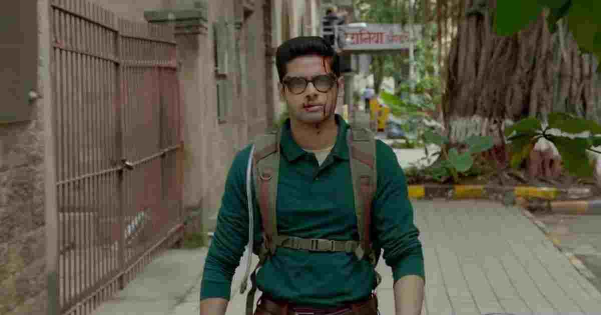 Watch Bollywood Movies Online – Mard Ko Dard Nahi Hota Full Movie Download in HD, FHD, Bluray